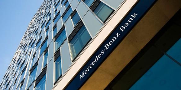 unsere standorte in deutschland kennenlernen | mercedes-benz bank
